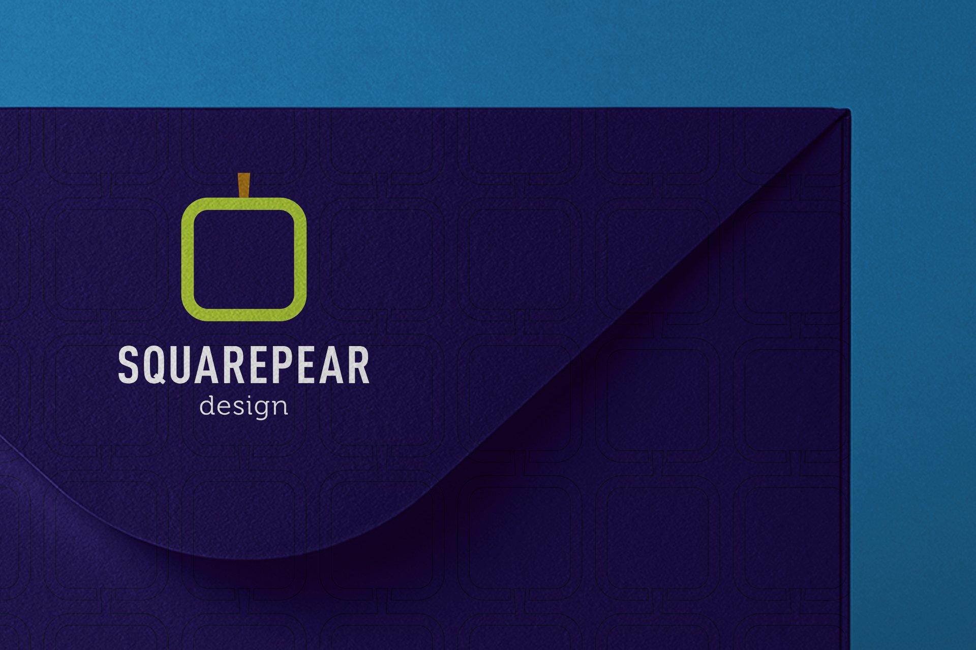 Designed Envelopes